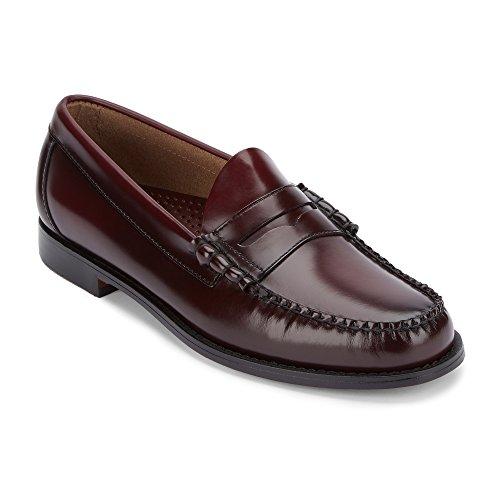 Diane B Shoe Prices