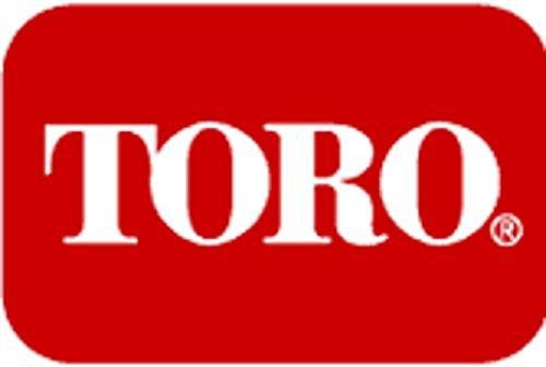 TORO Pieza de Repuesto para cortacésped 115-2854 con asm de ...