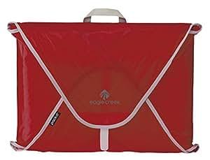 Eagle Creek Pack-it Specter Garment Folder - Large, Volcano Red (red) - EC0A2V6X228