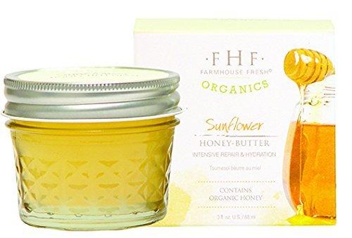 Farmhouse Fresh Skin Care - 6