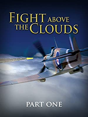 Fight Above The Clouds 1