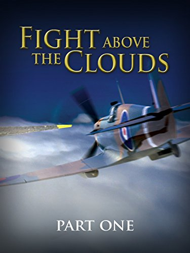 (Fight Above The Clouds 1)