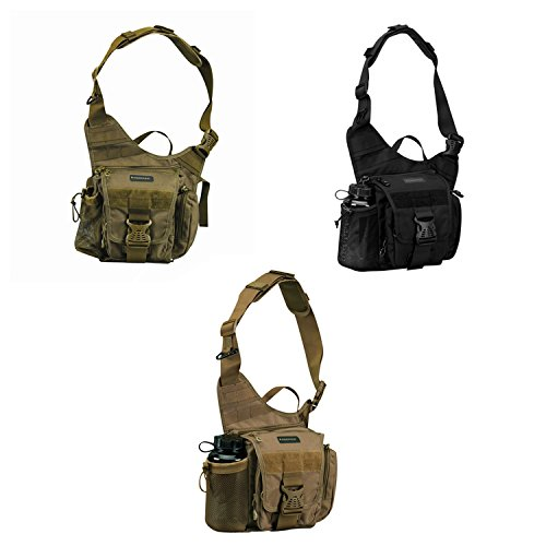 propper-ots-bag-pouch-coyote-one-size