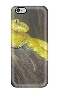 Iphone 6 Plus Case Cover With Shock Absorbent Protective DuTdqMq2600gqteB Case