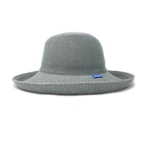 d844b02fbac Wallaroo Hat Company Women s Victoria Sun Hat - Lightweight and Packable Hat