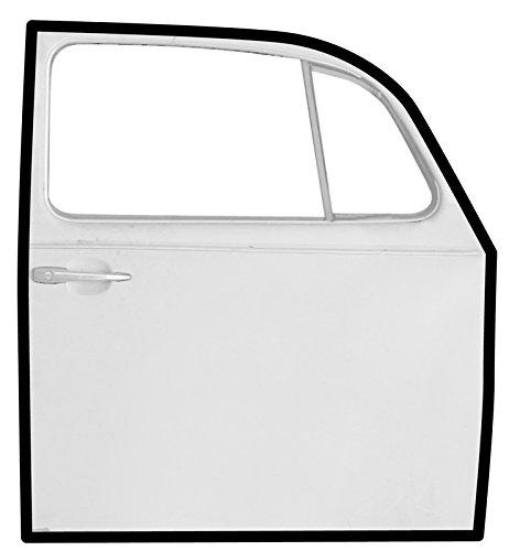 Empi 00-3594-0 Dr Seal Kit,Sedan 67-On, Pr