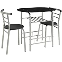 Coaster 150129 DINETTE - 3 PC SET