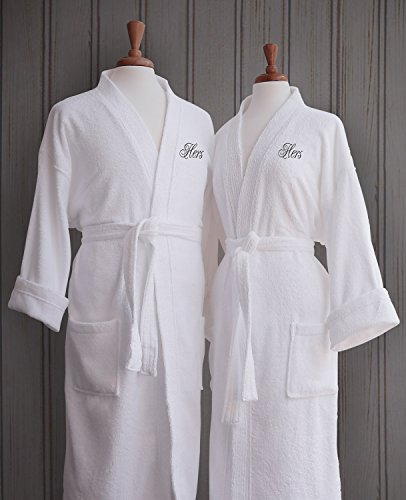 luxor-linens-terry-cloth-bathrobes-100-egyptian-cotton-same-sex-couples-bathrobe-set-luxurious-soft-