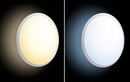 Philips  hue white and color ambiance applique murale