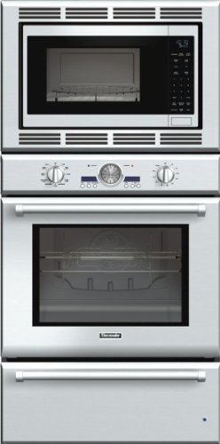 thermador microwave - 7