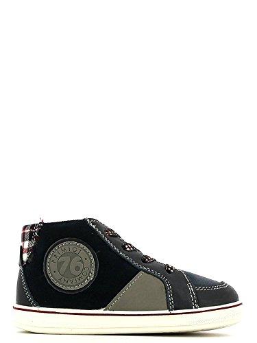 Primigi 4556 Zapatos Niño Navy/Blu