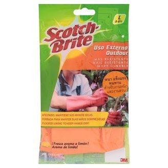 3m-scotch-brite-gardening-gloves-size-8-85inc-1-pair