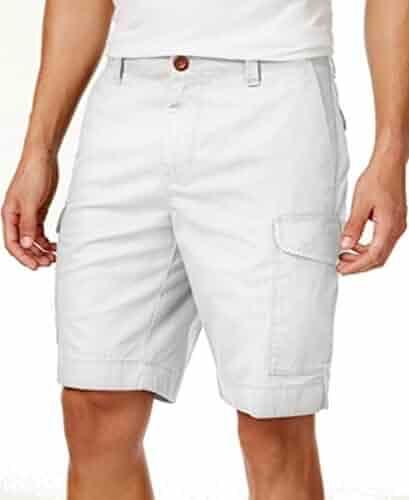 e9f02bf51 Shopping Whites or Ivory - Tags Weekly or Kurabam Direct - Shorts ...