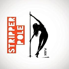 stripper project mp3 jpg 1152x768