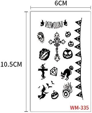 Pegatinas de tatuaje en nombre de las lindas pegatinas de tatuaje ...
