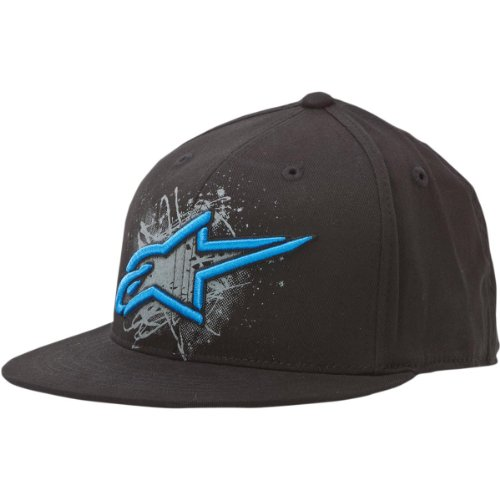 Alpinestars Scribble 210 Hat