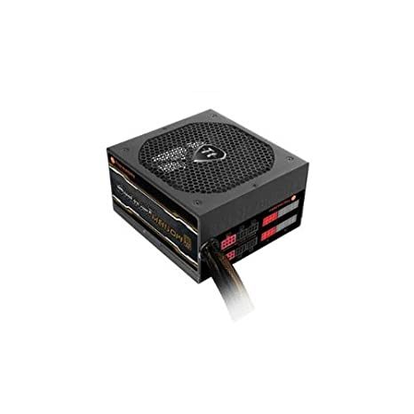 Amazon.com: Adamant Custom Liquid Cooled Video Editing Workstation Gaming PC Intel Core i7 8700K 3.7Ghz 64Gb DDR4 5TB HDD 1TB NVMe 3400MB/s SSD 850W PSU ...