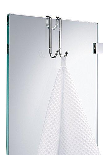 glass door hook - 4