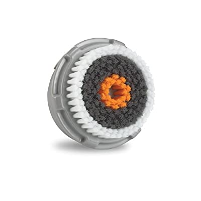 Best Cheap Deal for Clarisonic Alpha Fit, Brush Head by Clarisonic - Free 2 Day Shipping Available