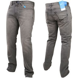 adidas originals jeans herren