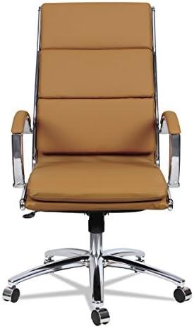 Alera ALE Neratoli High-Back Slim Profile Chair
