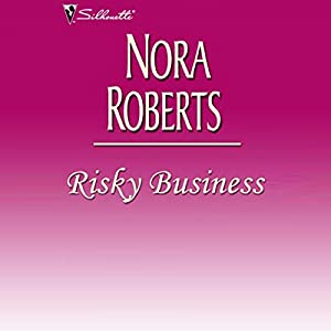 Risky Business Audiobook