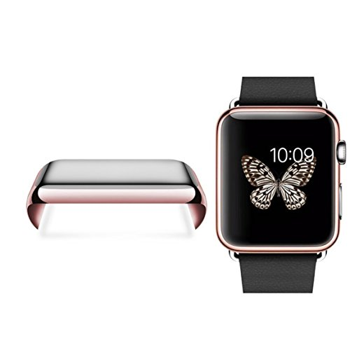 apple-watch-casekutoo-ultral-thin-pc-plated-plating-protective-full-touch-screen-case-cover-for-appl