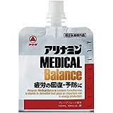 【指定医薬部外品】アリナミン メディカルバランス 100ml