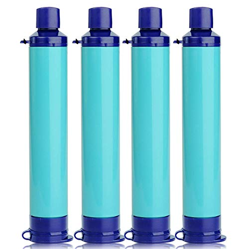 Membrane Solutions Filtration Emergency Preparedness product image