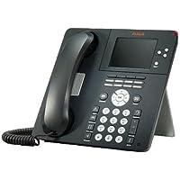 Avaya 9650 IP Phone