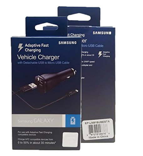 Buy samsung car charger s7