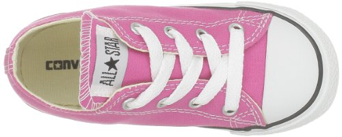 Ctas Rose Baskets Converse enfant mixte mode Ox Rose Season Frais dUv0PvWO