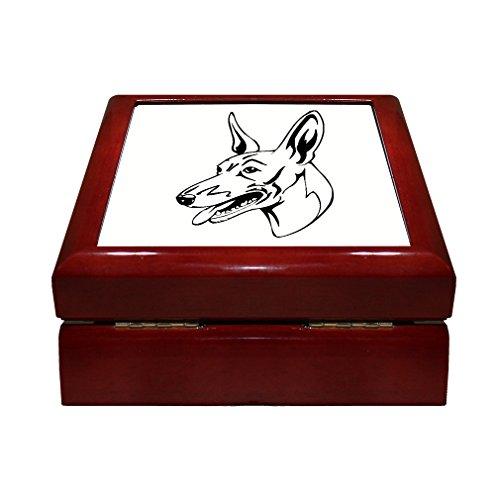 cirneco-delletna-head-black-4-x-4-jewelry-box-with-ceramic-tile-lid-insert