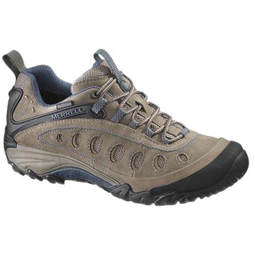 Merrell Women's Chameleon Arc 2 Hiking Shoes