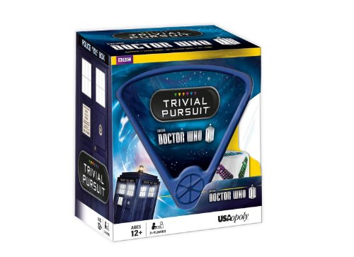 trivial-pursuit-doctor-who-edition