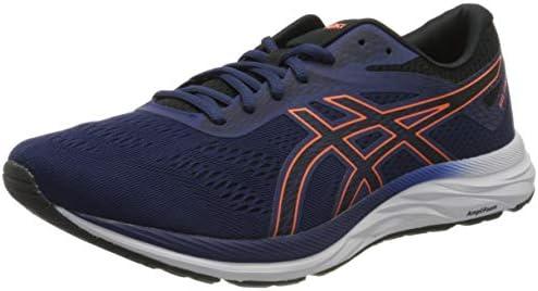 ASICS Gel-Excite 6, Zapatillas de Running para Hombre: Amazon.es ...