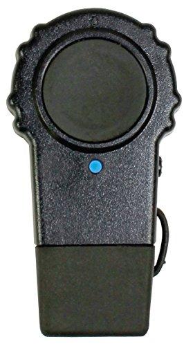 prymeblu-bt-ptt-u-industrial-military-spec-certified-durable-enterprise-bluetooth-headset-for-apple-