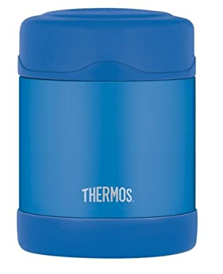 Thermos Funtainer 10-Ounce Food Jars by Amazon.com, LLC *** KEEP PORules ACTIVE ***
