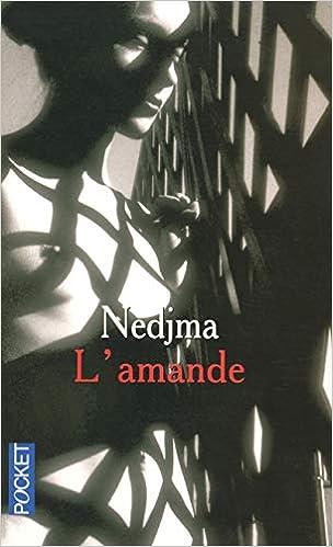 GRATUIT NEDJMA GRATUIT DE LAMANDE TÉLÉCHARGER