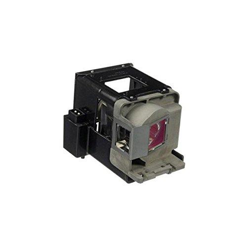 Lampara Proyector Benq Shp910
