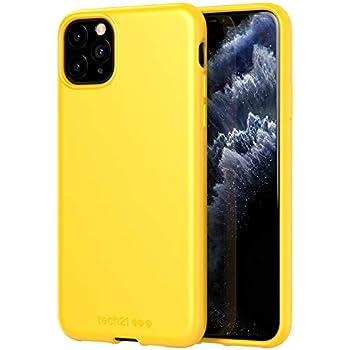 Amazon.com: tech21 Studio Colour Mobile Phone Case