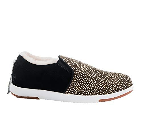 Pelliccia Da nbsp; Brunswick Sneakers Australia Donna Emu wHfqEw