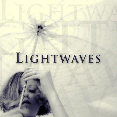 Lightwave IV [Clean] - Four Lightwave Track
