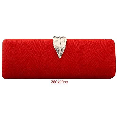 Party Pleated Rhinestone Khaki Purse Wallet Wedding Satin Clutch Evening Luxury Handbag EFqXwdHF