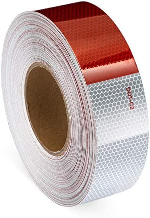 x150 DOT C2 Reflective Tape conspicuity product image