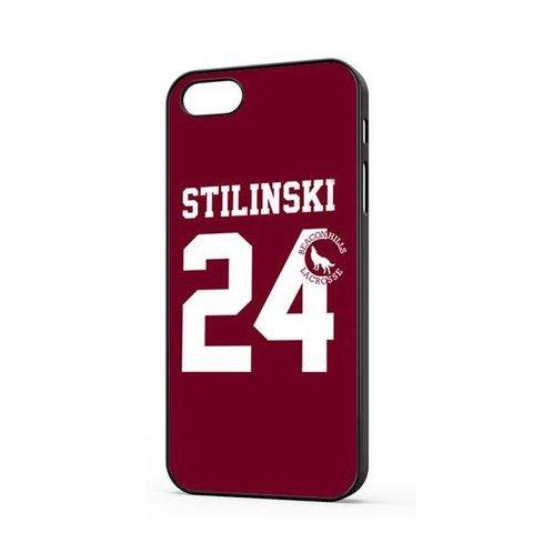 Coque,Teen Wolf Stilinski Coque iphone 5 Case Coque, Teen Wolf Stilinski Coque iphone 5s Case Cover