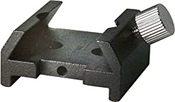 Orion 7214 Dovetail Base for Finder Scope