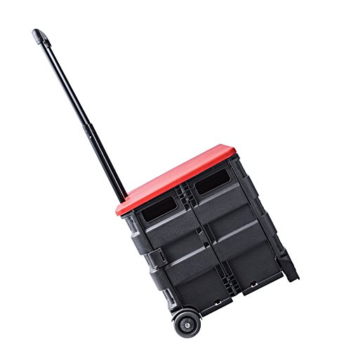 twing-premium-two-wheeled-collapsible-handcart-with-red-lid-heavy-duty-folding-cart