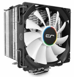 Air CPU Coolers For i7-9700k