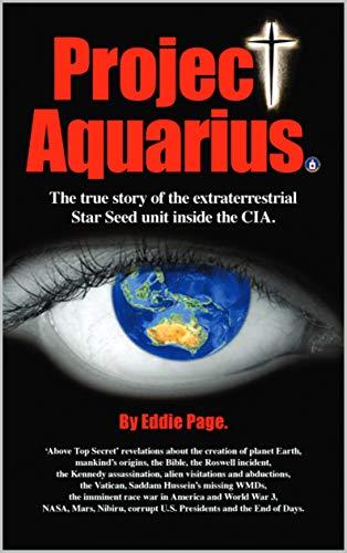 Project Aquarius